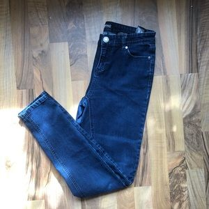 Buffalo David Bitton Skinny Jeans | Size 2 EC